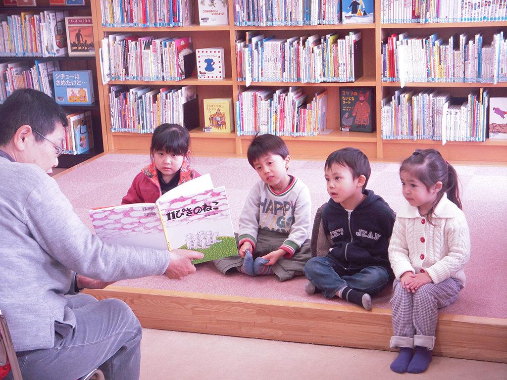 Corsi di lingue per bambini e ragazzi